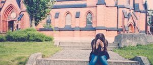 How to Spot—and Help—an Addict in Church