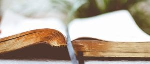 The Case for Sermon-Centric Sundays