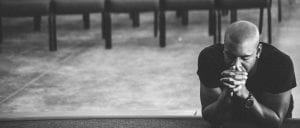 Eight Indicators of True Repentance