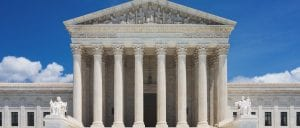 The FAQs: Supreme Court docket to Hear Louisiana Abortion Case