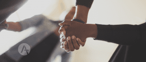Cultivating Unity in Variety in Your Church Plant