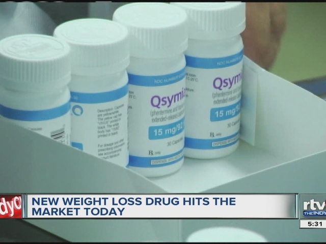 new weight loss drug qsymia debuts 7510000 138404 ver1 0 640 480