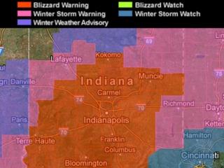 warning_map_1356458645997.jpg