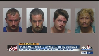 https://i0.wp.com/media.theindychannel.com/photo/2015/06/24/16x9/4_men_arrested_on_drug_charges_tied_to_I_3102700000_20290873_ver1.0_320_240.jpg