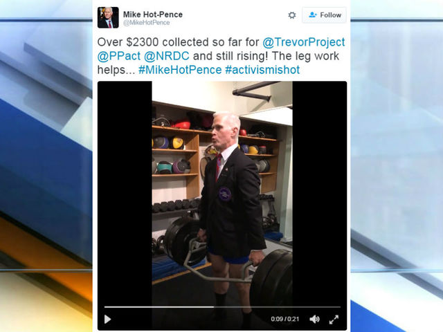 Image result for GLEN PANNELL NO PANTS PENCE