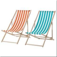 Ikea Beach Chair Recliner Recalls Chairs Due To Fall And Fingertip Amputation Hazards