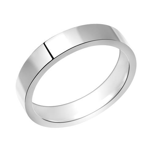 Ring aus 925 Sterling Silber Auengravur mglich R8520