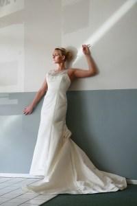 Unusual Junction Prom Dresses - Plus Size Prom Dresses