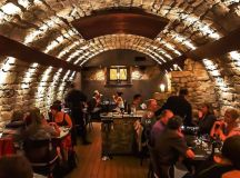 Sotto Sotto | Italian Restaurant | Bath, Somerset