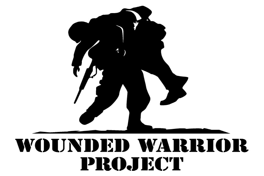 Revenue, Program Spending Decline Again At Wounded Warrior