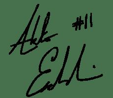 alecko-sign