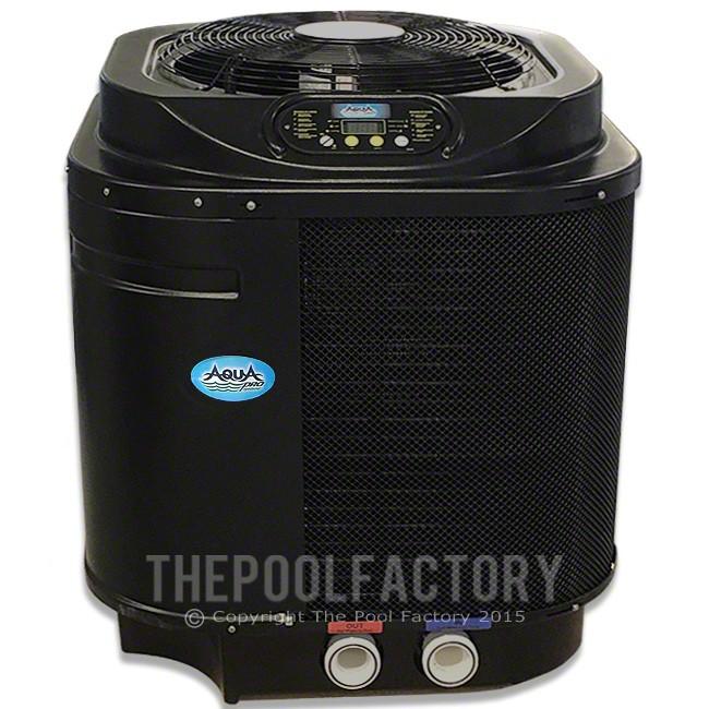 Propane Heater Vs Electric Facias