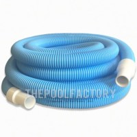 Above Ground Pool Hoses