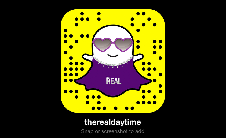 get real with us