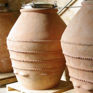 Amphorae explained