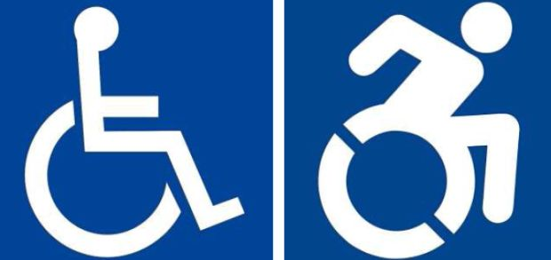 Reviewing the disability sign | The Star