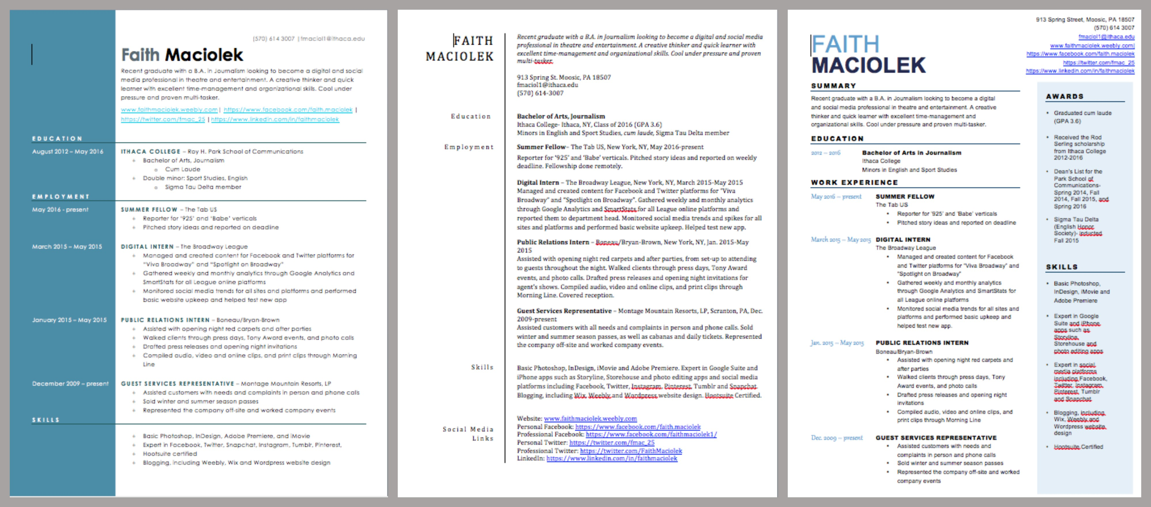 Resume Critique Beware Of Free Resume Critique