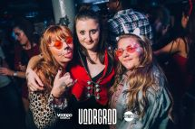 Leeds University Crowned Uni