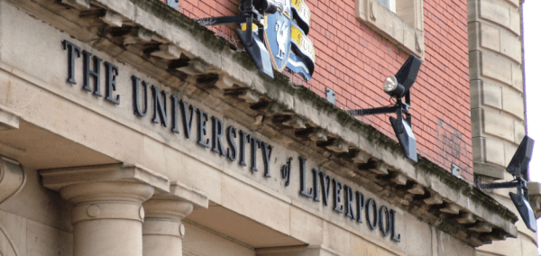 UoL only awarded bronze as LJMU secure a gold in TEF Rankings