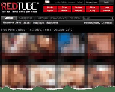 Porn Hub Profs 67