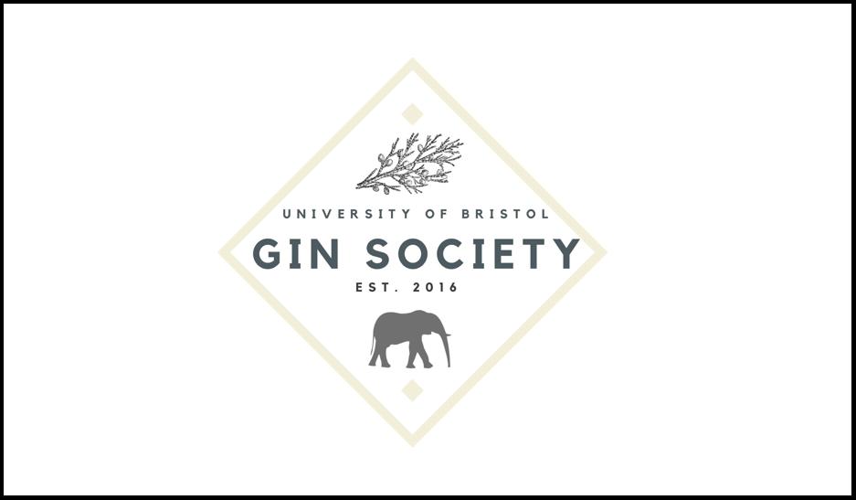 University of Bristol Gin Society to launch next week