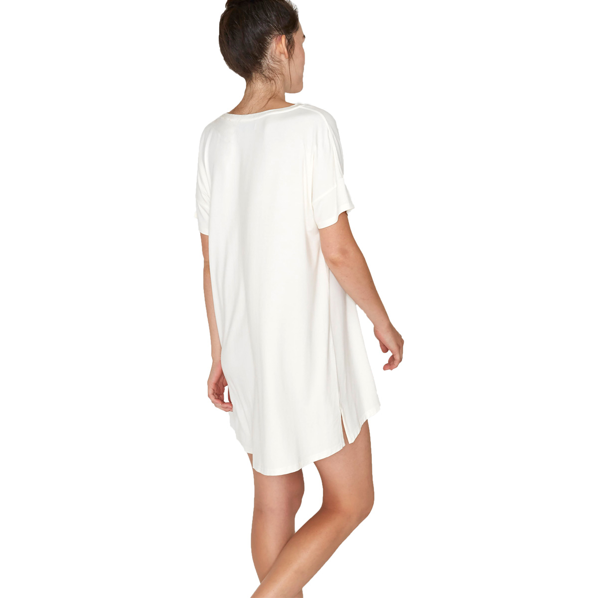 Recliner Sleep Dress