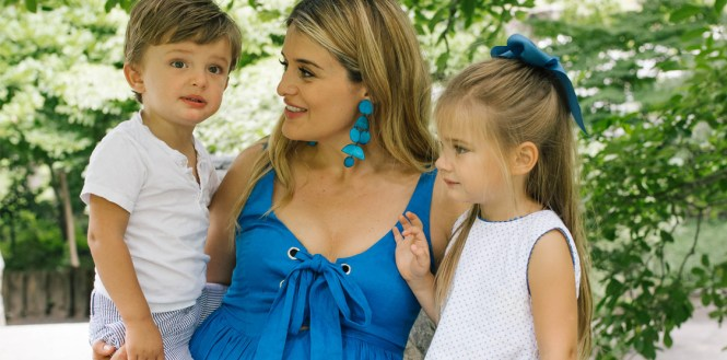 Daphne Oz Is One Of Those Women Who Always Has A Lot Hening There S Her Work On The Chew Where She Graced Our Screens For Six Seasons