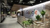 Google Opens Melbourne Office