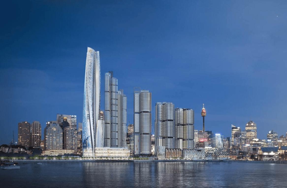 Landscape Design Jobs Sydney