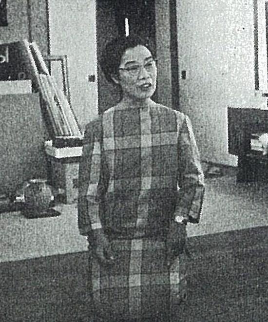 Kataoka_Tamako_bijutsu-techo_1962204