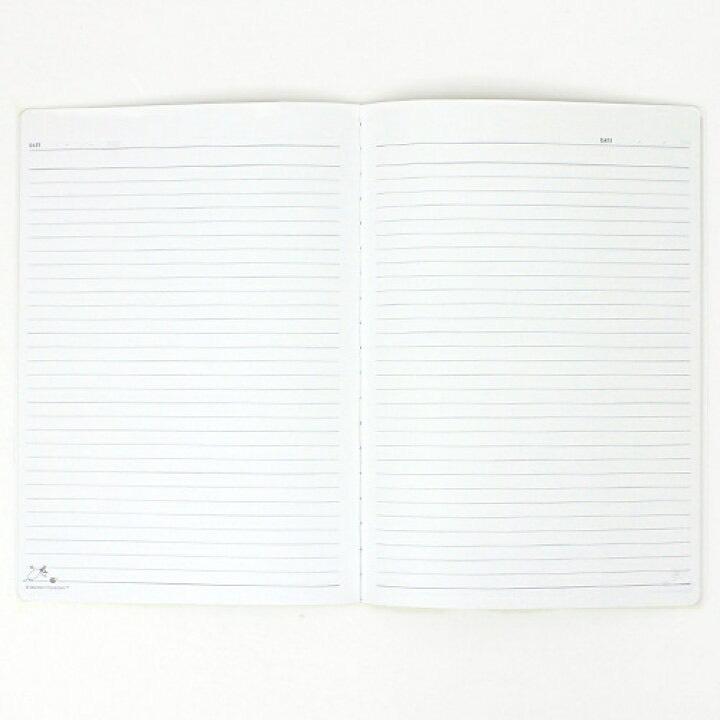 日本ノート