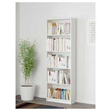 本棚 IKEA コスパが高くておしゃれなゲルスビー