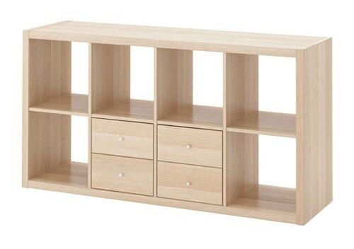 IKEA/イケア/通販】