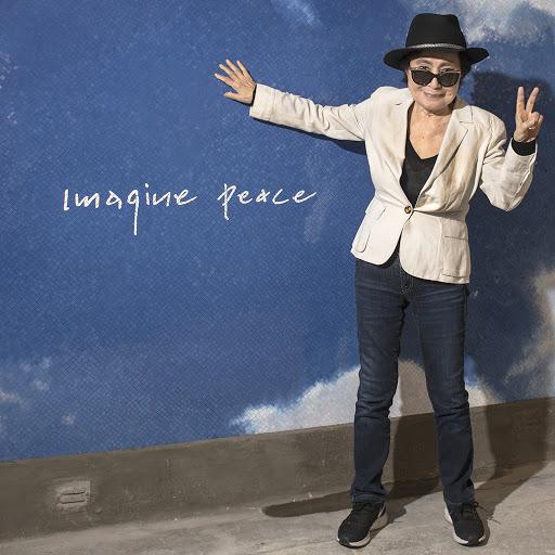 平和運動家