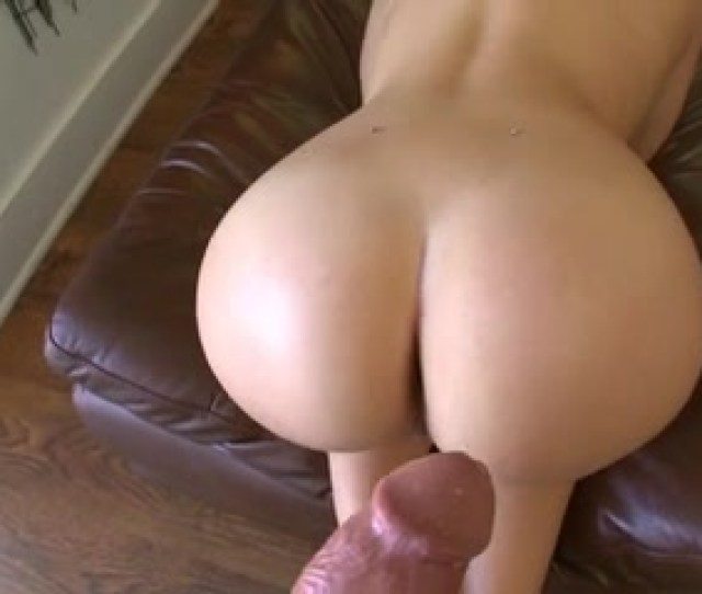 Just Bend Over And Take It Like A Slut