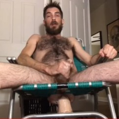Rocking Chair With Dildo Patio Chairs For Kids Fuck Thisvid Com