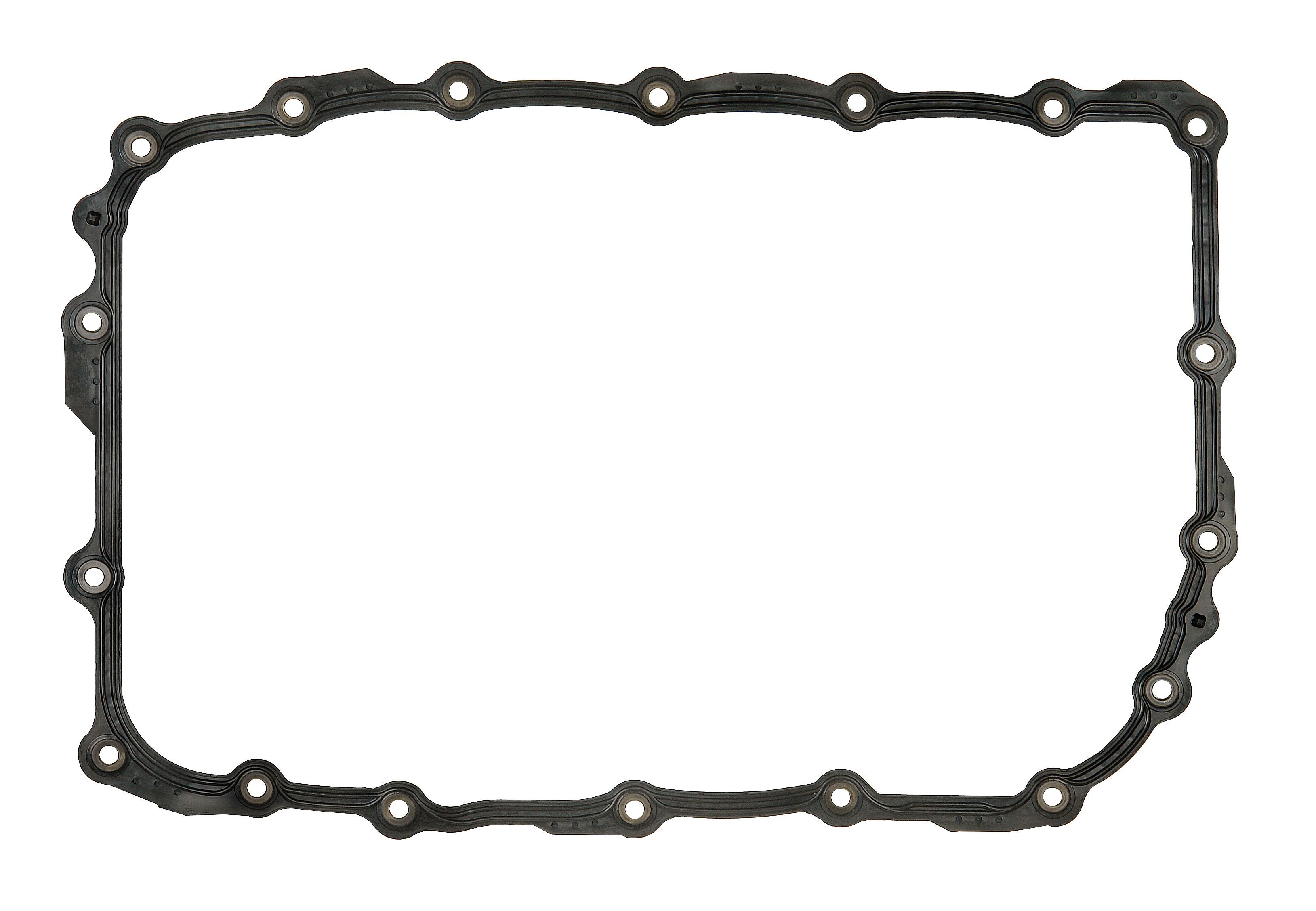 Mr. Gasket 8685G Automatic Transmission Oil Pan Gasket