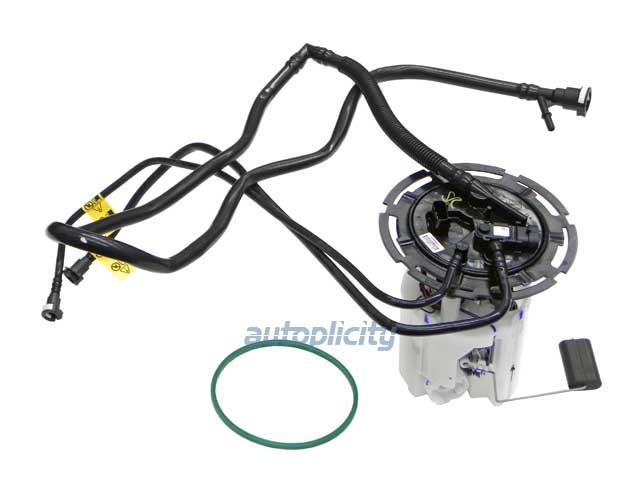 Walbro 12805467 Saab 12 805 467 / Fuel Pump Assembly