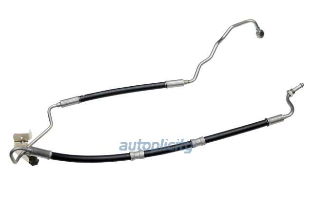 GENUINE BMW 32-41-6-780-500 Power Steering Hose