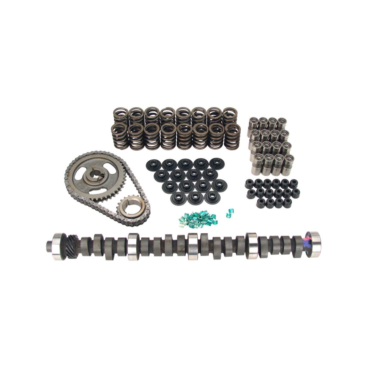 Lunati 10310461K Lunati Complete Kits Contain Camshaft