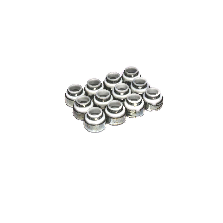 Comp Cams 512 12 Valve Stem Oil Seals