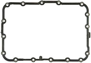 Mr. Gasket 8686G Automatic Transmission Oil Pan Gasket