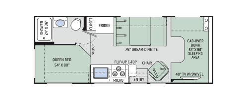 small resolution of sunnybrook rv wiring diagrams