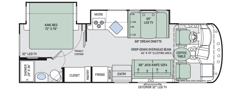 small resolution of 2017 thor ace evo wiring diagrams wiring diagram thor motorhome