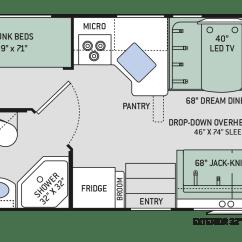 Thetford Caravan Toilet Wiring Diagram Les Paul Jr P90 Rv Water Tank Install ~ Elsalvadorla