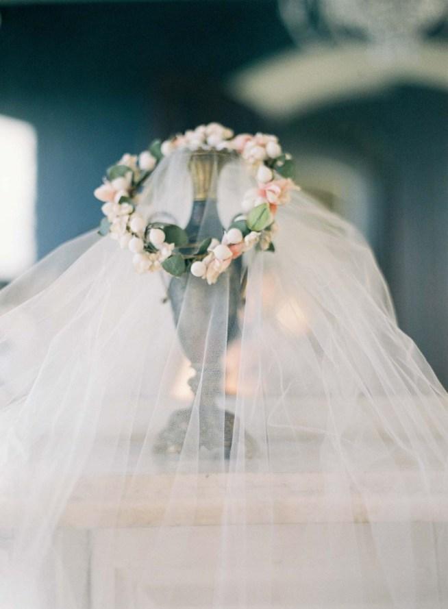 wedding2-8