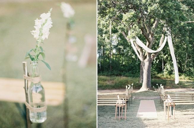 2BridesPhotography-Vigselplatser-Festlokal-Bröllop-Facienda-_0014