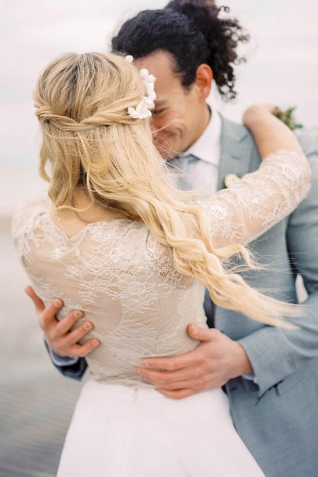 boka those lovely daysteamet till ditt bröllop