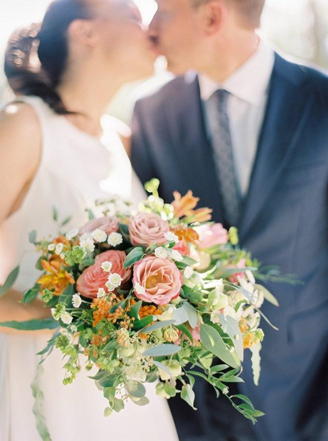 Fråga bröllopsfotografen