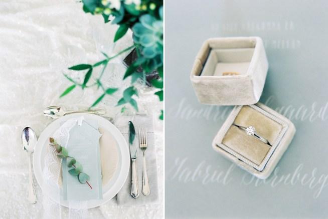 Boka Those Lovely Days Teamet till ditt bröllop